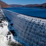 España entre los países que mejor optimizan agua de la UE