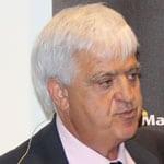 Juan Manuel Ortega Díaz