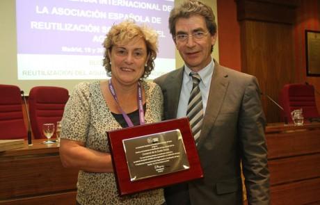 Premio Asersa 2010