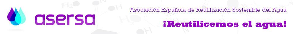 ASERSA Logo