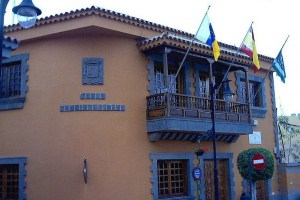 La Mancomunidad de Municipios del Sureste de Gran Canaria tercera finalista del Premio  de la ONU-Agua