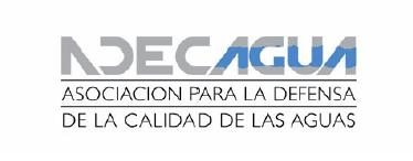 ADECAGUA logo