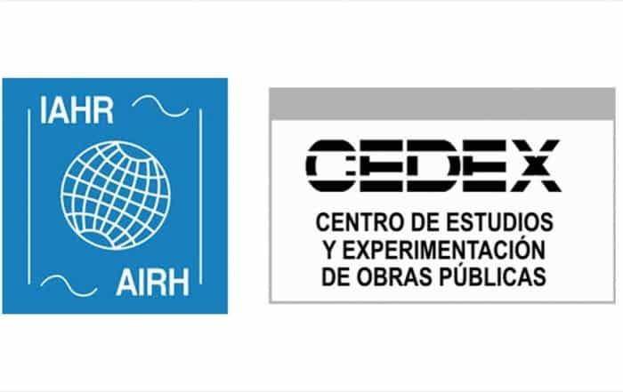 V Seminario Técnico CEDEX-IAHR