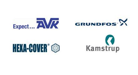 II Jornada Hispano Danesa de Innovación Tecnológica en el sector del agua