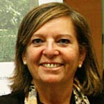Cristina Danés Castro