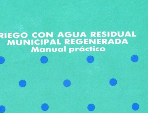 """El Manual Práctico: un """"classic best-seller"""""""