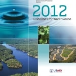 Guidelines for Water Reuse, USEPA 2012
