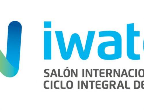iWater Barcelona y la reutilización del agua