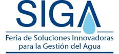 Acceso al Salón SIGA, Feria de Soluciones Innovadoras para la Gestión del Agua