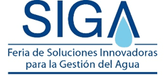 SIGA 2017