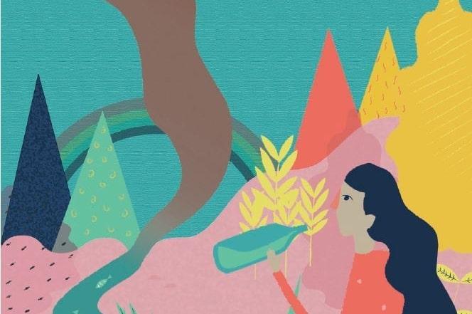 El Día Mundial del Agua 2017: ¿por qué el agua residual?
