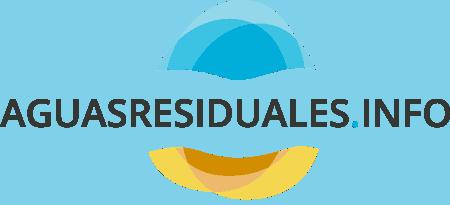 Reconocimiento profesional de AguasResiduales.Info