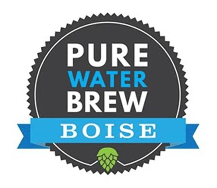 Los cerveceros de Boise se unen a la producción de bebidas con agua regenerada