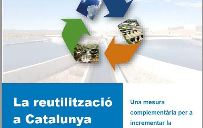 Panel científico asesor de la Agencia Catalana del Agua