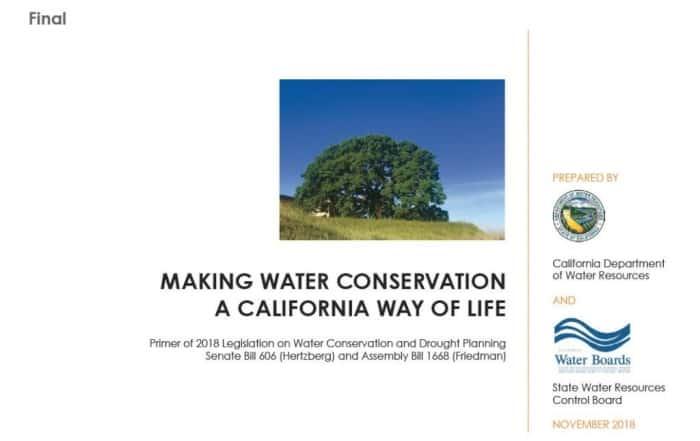 Versión final del Manual Básico para el ahorro de agua