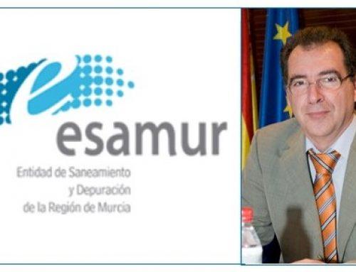 Normativa europea sobre reutilización agrícola: estado actual y repercusiones futuras