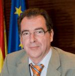Pedro J. Simón
