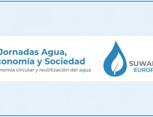Marco Técnico y Normativo de la Reutilización del Agua
