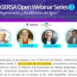 ASERSA Open Webinar #3