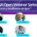 ASERSA Open Webinar # 3 sobre Regeneración y Reutilización