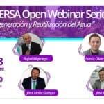 ASERSA Open Webinar #4