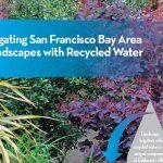Guía para el riego de jardinería con agua regenerada